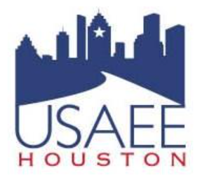 Houston Chapter Logo