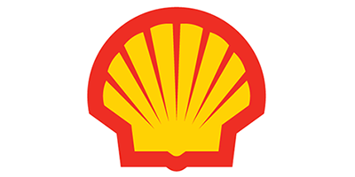Shell Oil Products US